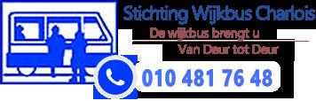 Stichting Wijkbus Charlois